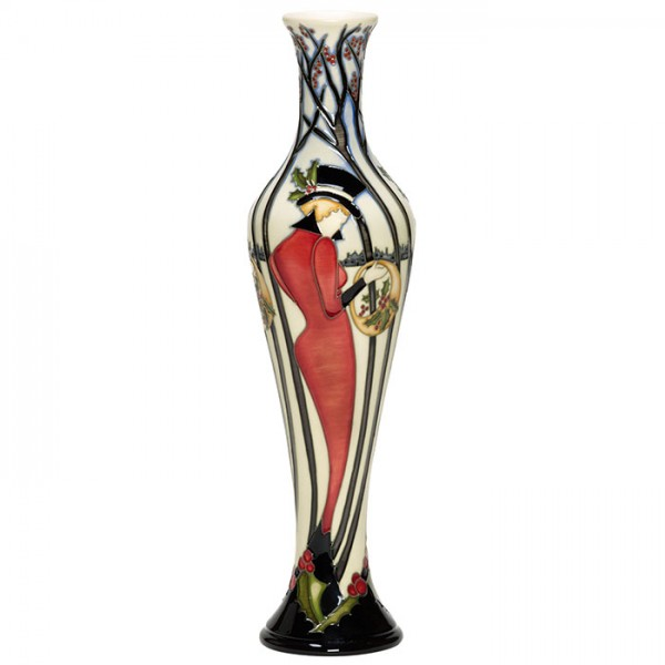 Style of the Season - Vase