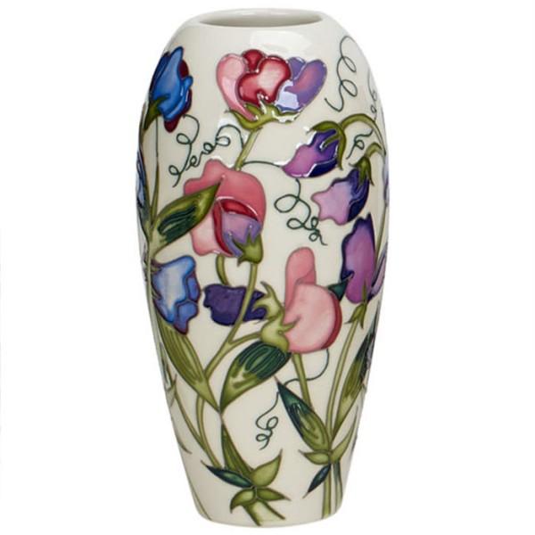 Sweetness - Vase