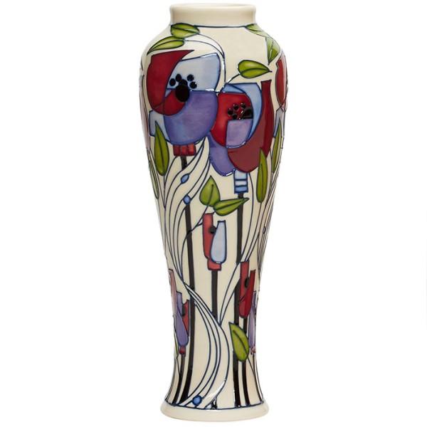 Millside - Vase