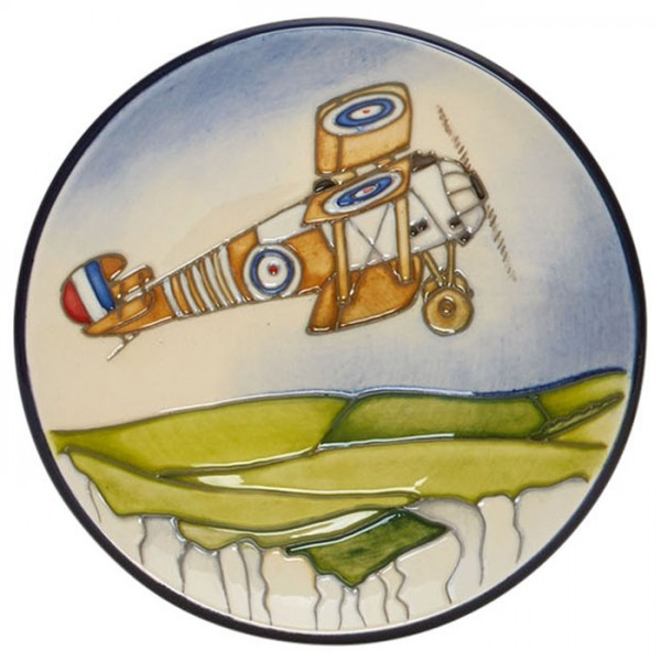 Seconds Flying Colours Sopwith Snipe - Tray