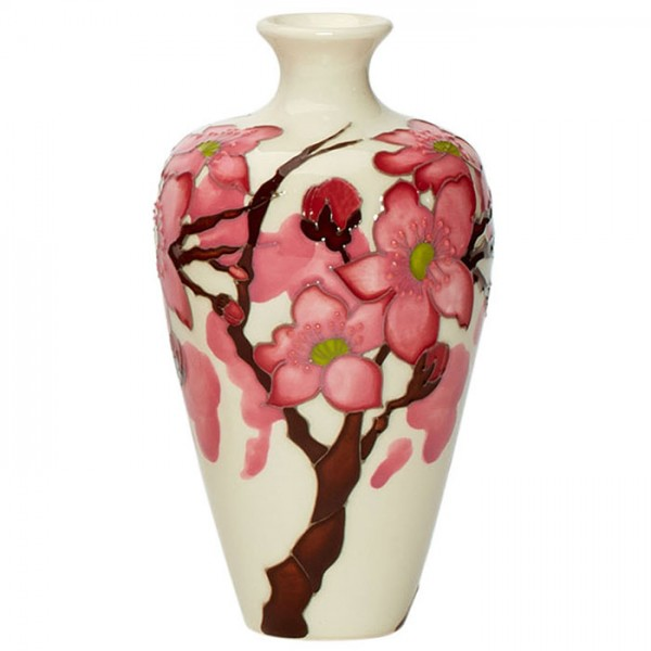 Confetti - Vase