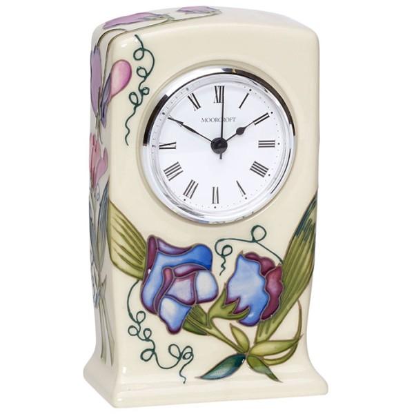 Sweetness - Clock