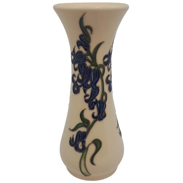 Bluebell Harmony - Vase