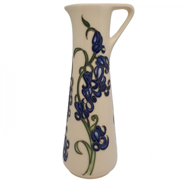 Seconds Bluebell Harmony - Jug