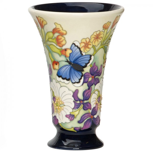 Seconds Brean Down - Vase
