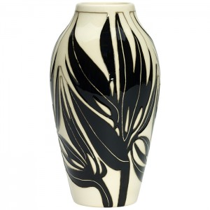 Blue Mountains Waratah Vase