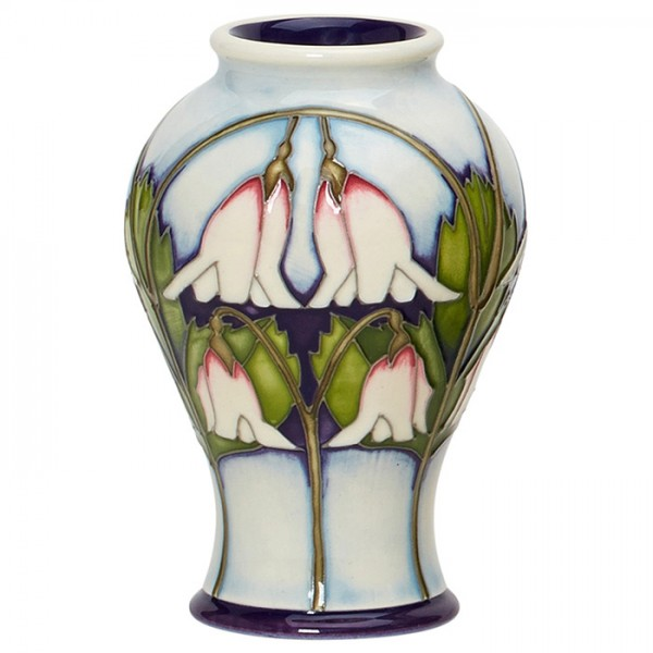 Twinflower - Vase
