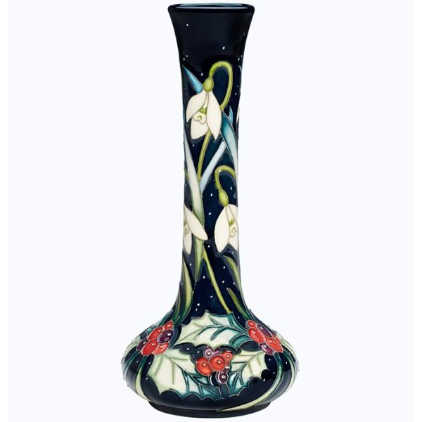 Light of the World - Vase