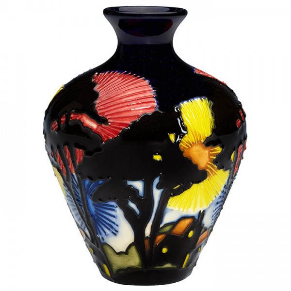 Hanabi - Vase
