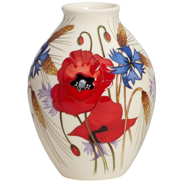 Paix - Vase
