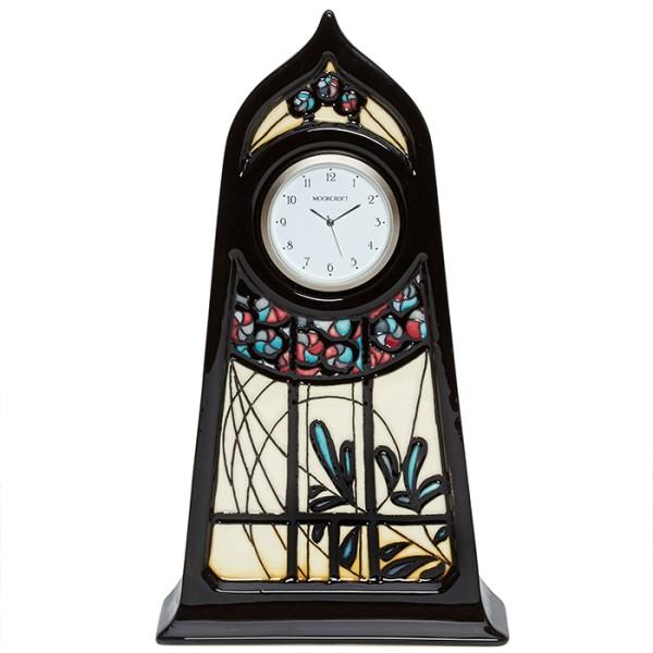 Delune - Clock