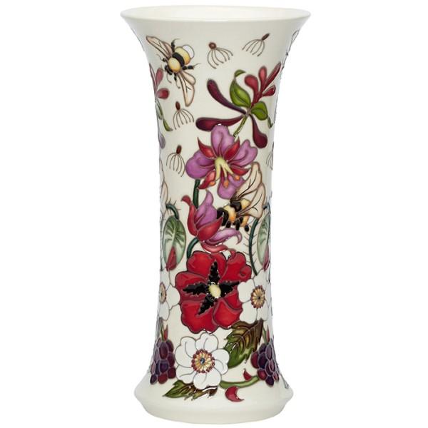 The Pollinators - Vase