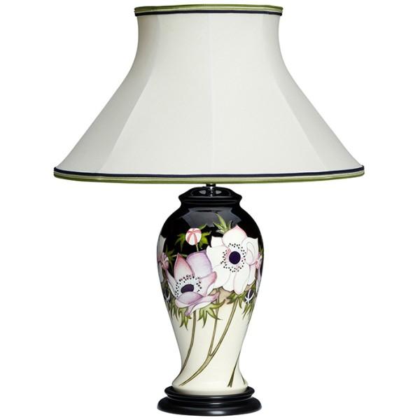 Forsaken Love - Lamp and Shade
