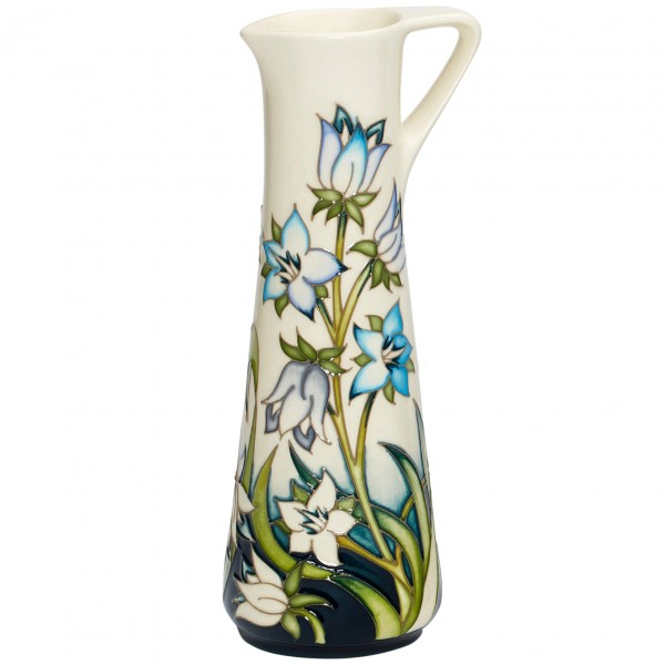 Spring Squill - Jug
