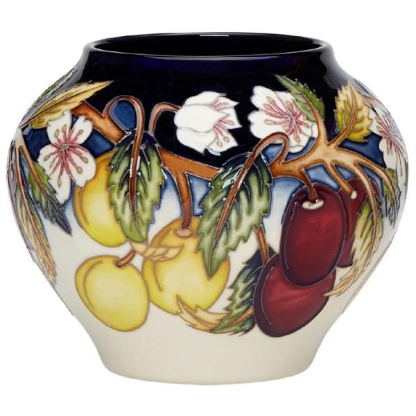 Ryden Cottage - Vase