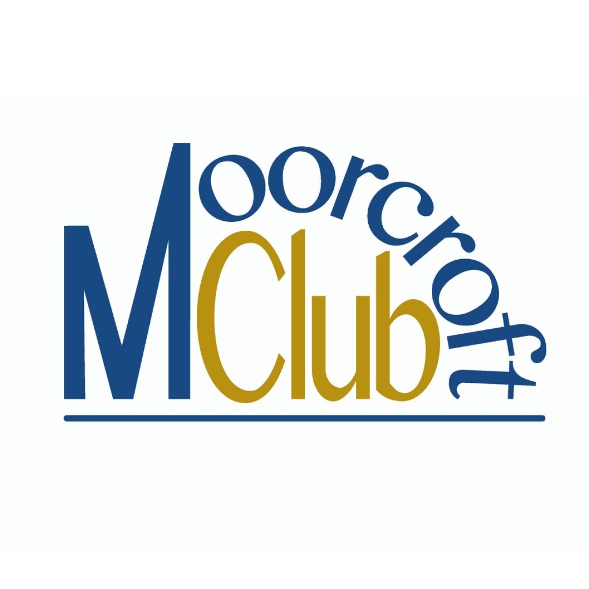E-Membership Renewal UK