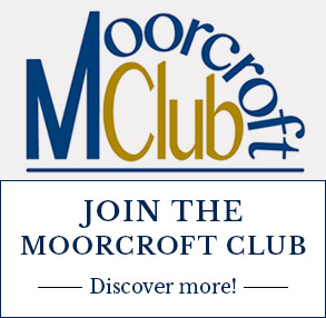 Join our members club